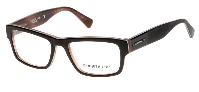 Kenneth Cole Eyeglasses