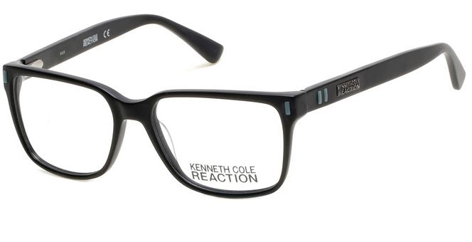 Kenneth Cole Reaction KC0786
