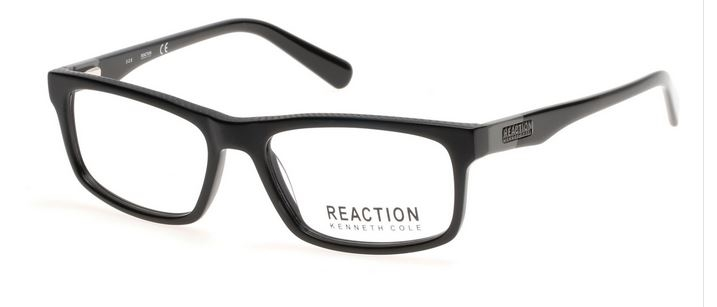Kenneth Cole Reaction KC0793
