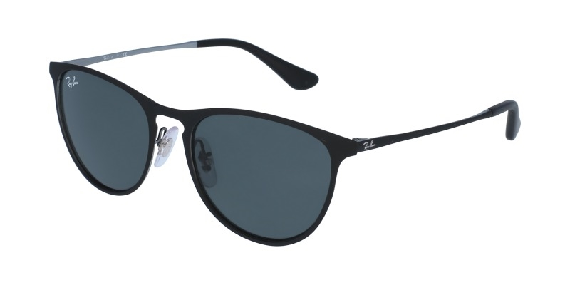 Ray-Ban Junior RJ9538S