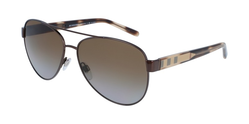 Burberry BE3084